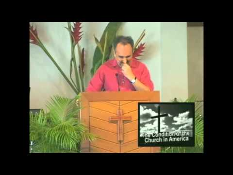 Mid-East Prophecy Update - May 19th, 2013