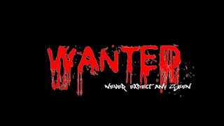 WANTED - NEW TELUGU SHORT FILM || Gopi Chander,Surender, Sushanth || Directed by Rakesh - YOUTUBE