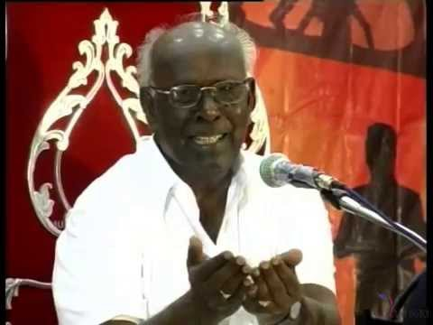 Tamil Christian Devotional Songs | Sirappu Pattimandram | Jesus Songs Tamil