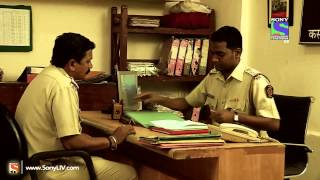 Crime Patrol : Episode 359 - 19th April 2014