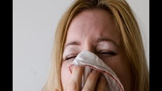 In Graphics: remedies for nasal congestion - ABPNEWSTV
