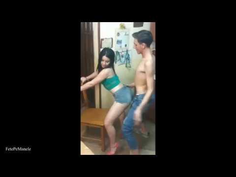 رقص سكس جامد لعشاق مؤخرات النساء  1 - عربي تيوب