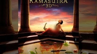 Kamasutra 3 D reaches Oscars - BOLLYWOODCOUNTRY