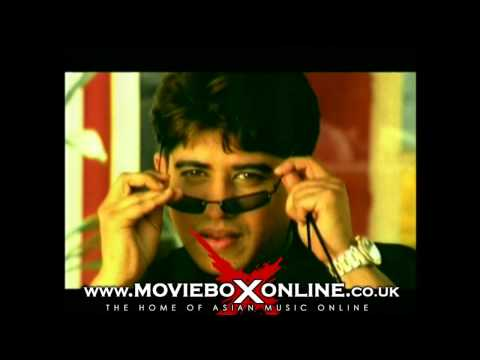 MERE DIL WICH SOHNIYE - HARRY ANAND