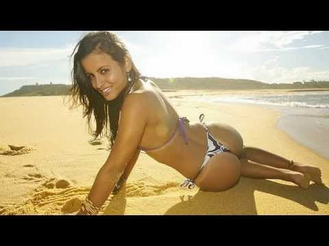 House Summer Mix 2011