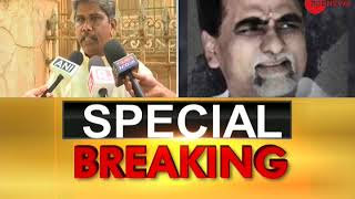 No independent probe into special judge B H Loya's death, rules SC - ZEENEWS