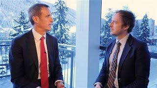 Cybercrime Is An 'Enduring Security Challenge,' Says Europol - WSJDIGITALNETWORK