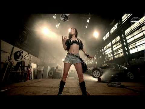 Inna - Club Rocker (Official Video) -buLgt5TRk5Y