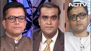 मुकाबला: क्यों आतंकवाद को धर्म से जोड़ा जाता है? - NDTVINDIA