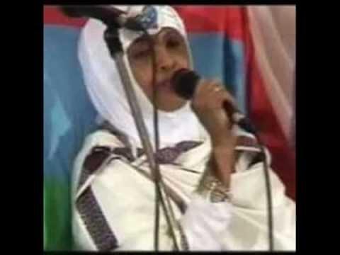 Khaatumo State of Somalia   Gabay