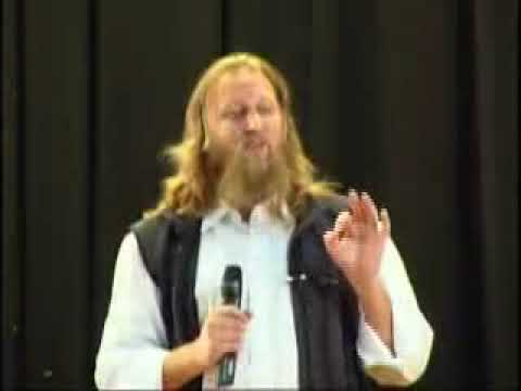 How I came to Islam Abdurraheem Green 2 -bw4qr2mGR6k