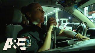 Live PD: Heroin OD | A&E - AETV