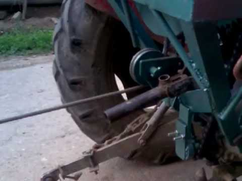 Vitla traktorska na prodaju 5 namotavanje sajle selo zlne kod