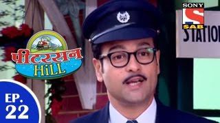 Peterson Hill - Episode 22 - 24th February 2015 - SABTV