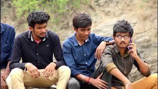 B.tech babulu | Telugu Short film | SGV. Telugu & Banjara Short Films - YOUTUBE