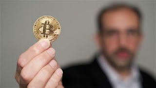 Bitcoin 101: What It Is, How to Invest - WSJDIGITALNETWORK