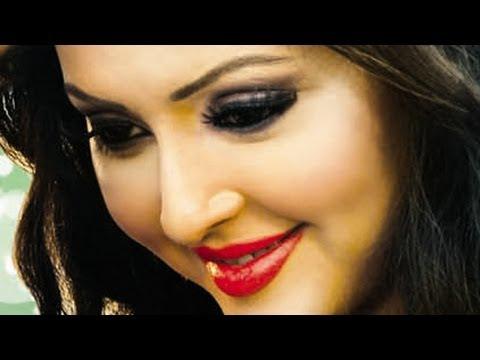 Mu Ashique Mu Awara | Oriya Love Songs | Oriya Film Songs | Lokdhun Oriya