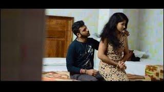 MITHILA Short Film 2018 by Mohan Singer || Pravallika Mohan || Shashi Nag - YOUTUBE