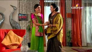 MadhuBala : Episode 1035 - 22nd July 2014