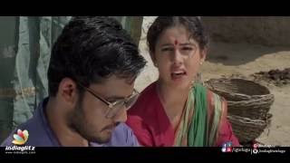 Campus Ampasayya Latest Theatrical Trailer | Pavani | Monica Thompson | Tollywood | Videos - IGTELUGU