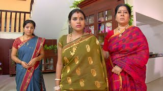 Azhagi : Episode 892 - 4th May 2015