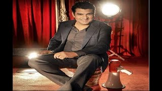 In Graphics: Siddharth roy kapoor planning a film on the true story of Somalian Pirate att - ABPNEWSTV