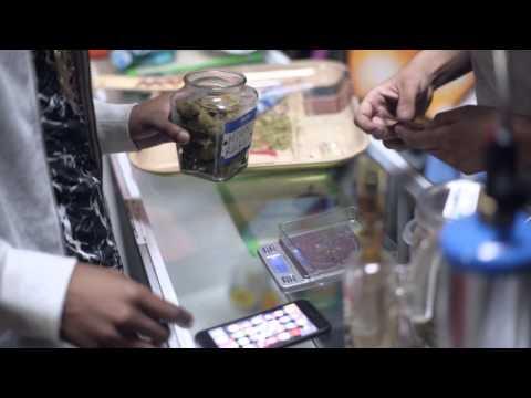 Rich The Kid - Rich The Kid's California Vlog