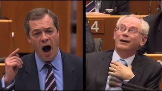 """ليبرمان والسويد و""""أيكيا"""".. عندما يتلاسن السياسيون"""