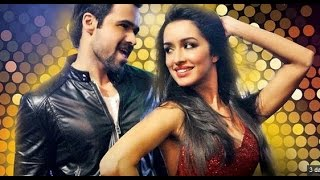 """Dance Basanti Is My Favorite Track"" -Emraan Hashmi - THECINECURRY"