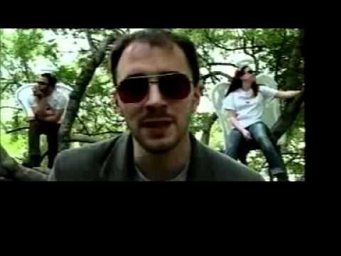 Steve Burns - What I Do On Saturday (Official Video)