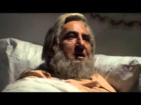 L'infirmiere de Nuit (1979)