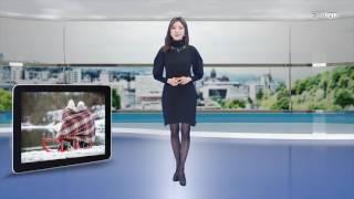 날씨온뉴스_12월 마지막주(5째주)