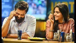 Chitralahari Movie Behind Images | Sai Dharam Tej | Kalyani Priyadarshan | Nivetha Pethuraj | Sunil - RAJSHRITELUGU