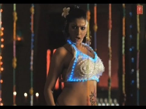Ratiya Mein Capsule Khiyavela Hot Video Song Choli Ke Size 36