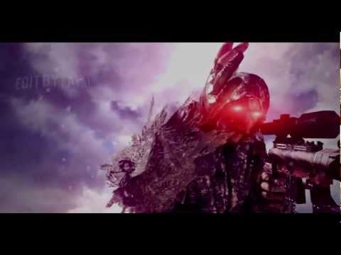FaZe HugZ: Aimbot.exe Loading | Episode 12