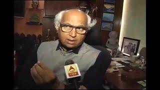 In Graphics: manmohan singh rahul gandhi congress president rahul gandhi priyanka gandhi - ABPNEWSTV