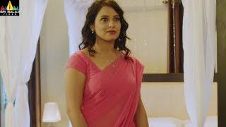 Sameeram Movie Scenes | Amrita with Yashwanth | Latest Telugu Movie Scenes | Sri Balaji Video - SRIBALAJIMOVIES