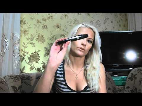 смотреть фото tushy com онлайн трансляции