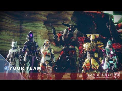 1 Titan 6 Kills MOTW submission