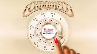 Chromeo Feat. The-Dream - Bedroom Calling ( 2018 )