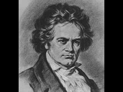 Ludwig van Beethoven: Fr Elise
