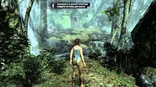 Прохождение игры survival