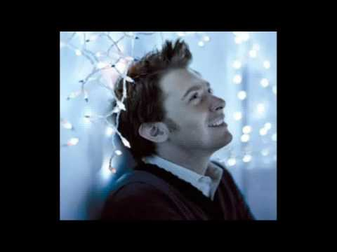 Winter Wonderland Clay Aiken