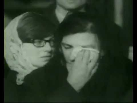 Quarantadue anni fa la strage di Piazza Fontana