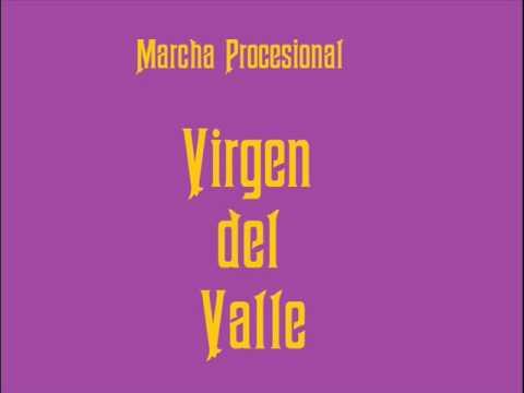 Virgen del Valle.wmv