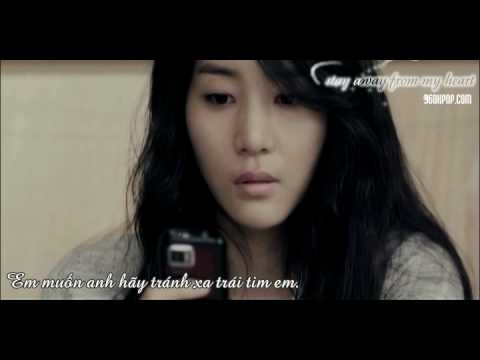 (Vietsub + Kara) MC Mong - Sick Enough To Die (feat. Mellow) (360kpop).mkv