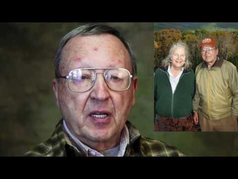 Jewish American Scholar Leonard Glick - Circumcision
