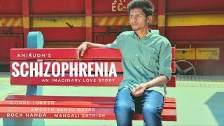 SCHIZOPHRENIA A Telugu Short Film - YOUTUBE