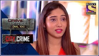 City Crime | Crime Patrol | धनदा | Faridabad - SETINDIA