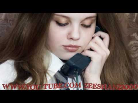 urdu funny call pashto funny call URDU PASHTO FUNNY CALL
